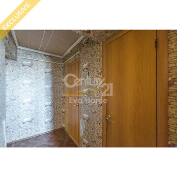 Уже в продаже 3-х комнатная квартира, Н Сортировка, 97,2 кв.м - Фото 2
