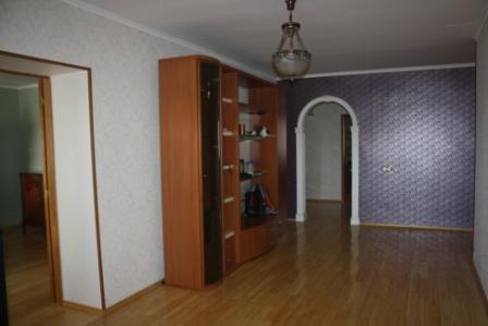 3-комн.кв. в элитном доме в Домодедово - Фото 3