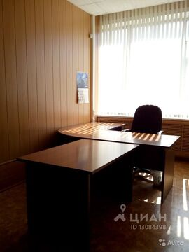 Аренда офиса, Новосибирск, Красный пр-кт. - Фото 1