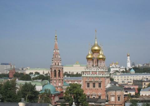 Продажа квартиры, м. Третьяковская, Г Москва - Фото 5