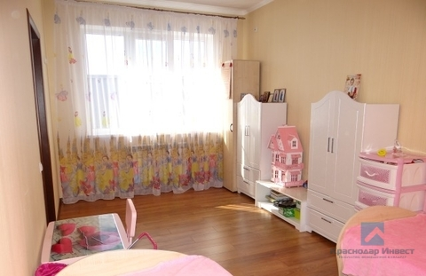 Продажа дома, Краснодар, Аллейный пер. - Фото 3