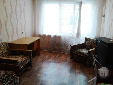 Продается комната с ок, ул. Клары Цеткин, Купить комнату в квартире Пензы недорого, ID объекта - 701022257 - Фото 1