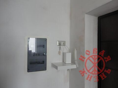Продажа квартиры, Самара, 7-я просека - Фото 3
