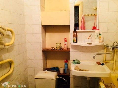 Продажа квартиры, Брянск, Ул. Почтовая - Фото 5