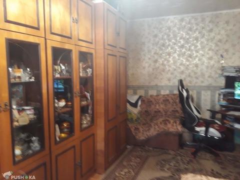 Продажа квартиры, Голицыно, Одинцовский район, Керамиков пр-кт. - Фото 5