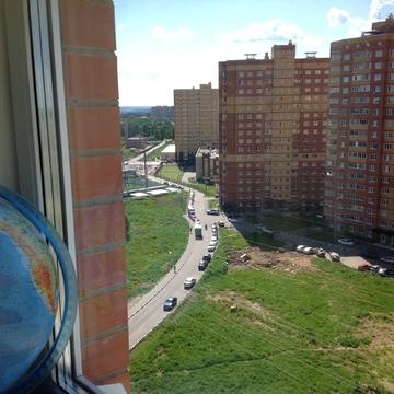 Отличная квартира в ЖК Супонево - Фото 2