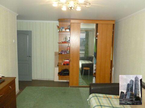 Продается квартира двухкомнатная на 7 этаже с ремонтом. - Фото 5