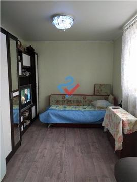 2-х комнатная квартира 30 кв.м на Менделеева 151 - Фото 3