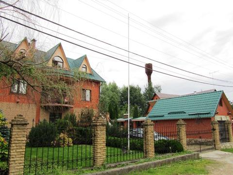Продажа загородного дома 250кв.м, спо Северное, осташковское шоссе - Фото 2
