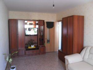 Продажа квартиры, Нягань, 28 - Фото 2