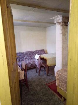 Продам дом-дача в Приокском г. Рязань - Фото 2
