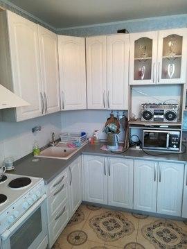 Продается 2-х комнатная квартира в г. Александров - Фото 1