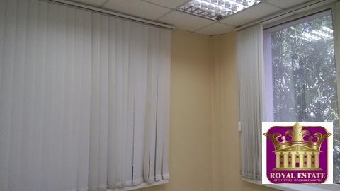 Аренда офиса, Симферополь, Ул. Октябрьская - Фото 5