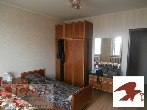 Квартира, Узловая, д.3 - Фото 4