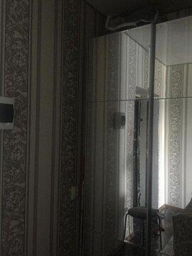Продажа квартиры, Дубовое, Белгородский район, Благодатная 81 - Фото 2