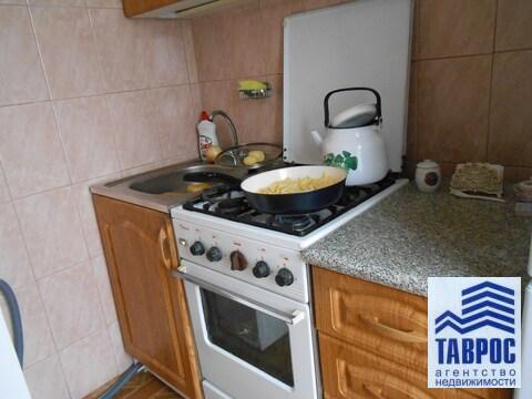 2 комнатная квартира в Канищево. - Фото 4