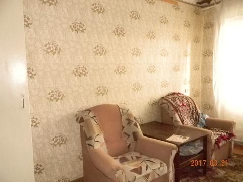 1 ком.квартиру по ул.Октярьская д.70 - Фото 4