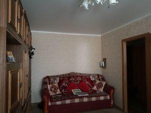 Продажа квартиры, Камышин, Ул. Базарова - Фото 2