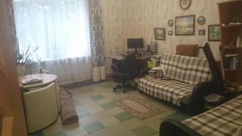 Трёхкомнатная квартира по ул. Ленина д.15 - Фото 4