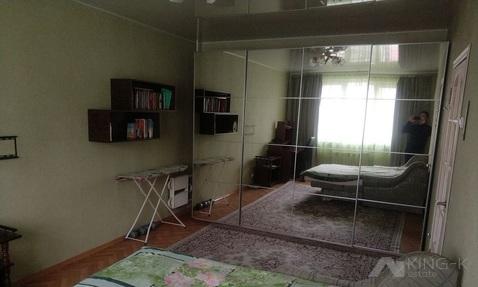 Сдается 1 к квартира в Королеве на проспекте Космонавтов. - Фото 1