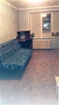 Сдается 2 комнатная квартира в Приокском - Фото 2