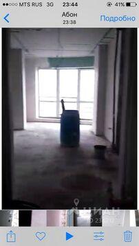 Продажа квартиры, Владикавказ, Ул. Первомайская - Фото 2
