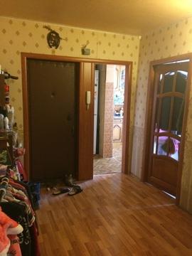Продается квартира, Чехов г, 64м2 - Фото 3