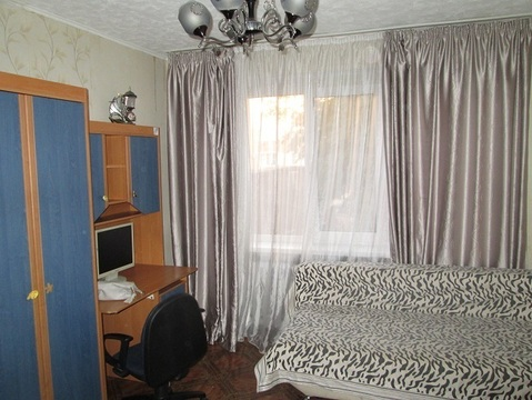 Сдаю квартиру в Александровке - Фото 3
