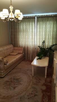 2-х комнатная квартира евроремонт г. Мытищи - Фото 4