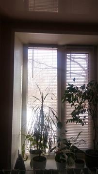 Продажа квартиры, Нижний Новгород, Ул. Заярская - Фото 1