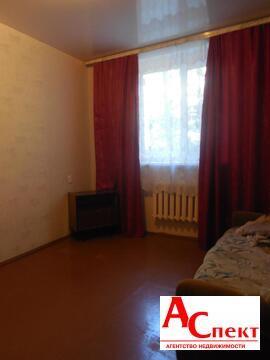 Продаётся комната в 2-х квартире по… - Фото 4