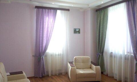 Сдам квартиру, Аренда квартир в Троицке, ID объекта - 321415021 - Фото 1