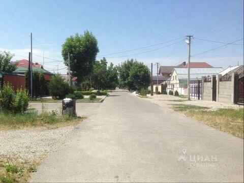 Продажа участка, Нальчик, Ул. Чегемская - Фото 2