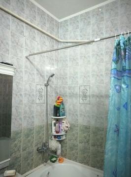 2-к квартира ул. Глушкова, 15 - Фото 4