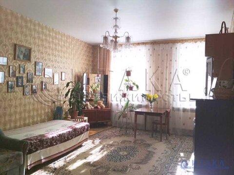 Продажа квартиры, м. Площадь Восстания, Ул. Гончарная - Фото 3