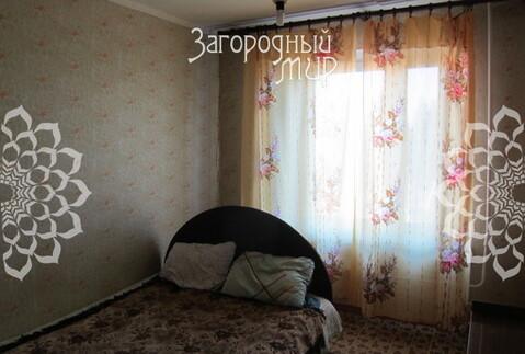 3-комнатная квартира в Тучково. - Фото 3