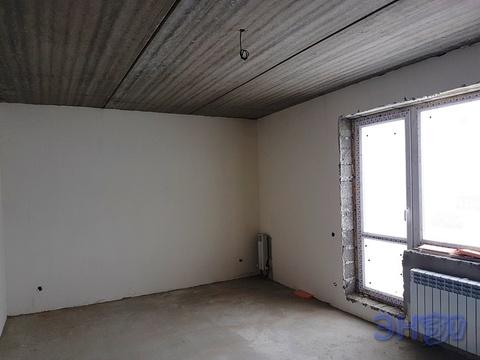 Дом мансардного типа с гаражом - Фото 5