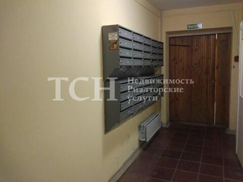 2-комн. квартира, Щелково, ул 8 Марта, 7 - Фото 2
