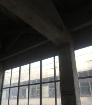 Аренда производственного помещения, Севастополь, Ул. Индустриальная - Фото 2