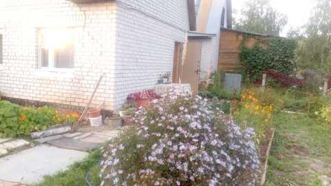 Предлагаю небольшой кирпичный дом с удобствами газ по границе - Фото 2