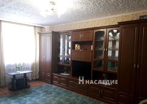 Продается 1-к квартира Платова - Фото 2