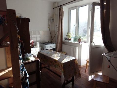 Квартира в новом доме пос.Красный профинтерн - Фото 4