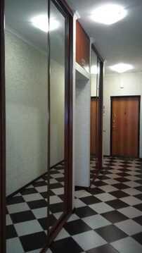 Квартира в Апрелевке. - Фото 4
