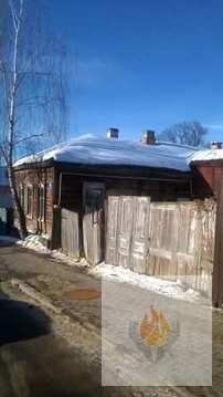 Продажа участка, Калуга, Ул. Первомайская - Фото 2