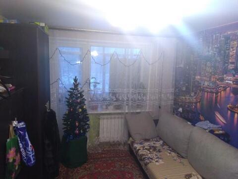 Продажа квартиры, Воронеж, Патриотов пр-кт. - Фото 4