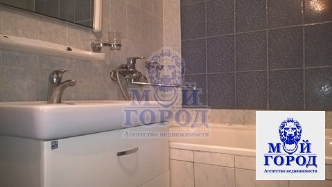 (06311). Батайск, Центр. Продаю 2-комнатную квартиру - Фото 5