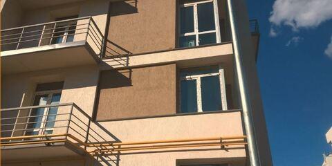 Продам двухкомнатную квартиру в д.Аристово - Фото 2