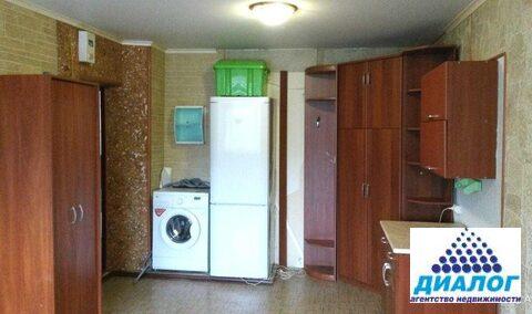 Продается квартира в Обнинске - Фото 1