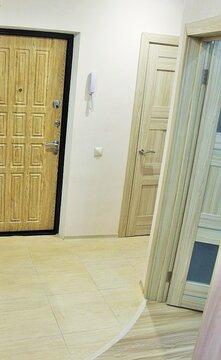 2-х комнатная квартира, ул.Ершова 29, - Фото 1