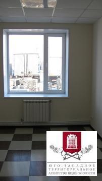 Сдается офис на территории промзоны Ворсино - Фото 5